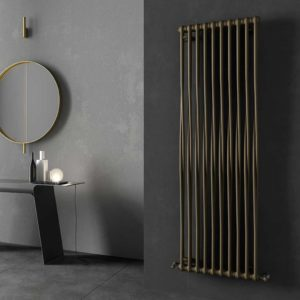 Radiatori d\'arredo- Shop online su edilprestige.it