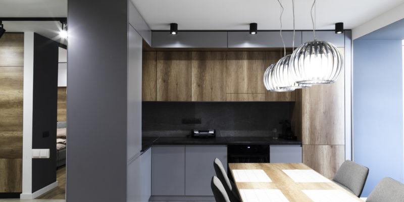 Arredamento casa: le misure per arredare bene casa.